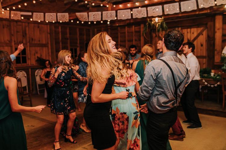 Cassidy & Isaac - Married - Nathaniel Jensen Photography - Omaha Nebraska Wedding Photograper - Nordstroms Christmas Tree Farm-480.jpg