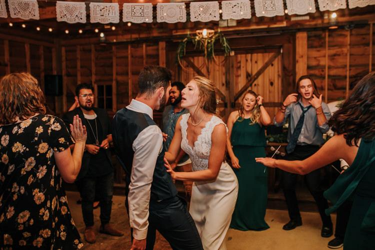 Cassidy & Isaac - Married - Nathaniel Jensen Photography - Omaha Nebraska Wedding Photograper - Nordstroms Christmas Tree Farm-482.jpg