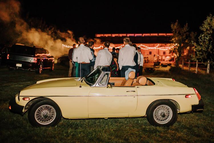 Cassidy & Isaac - Married - Nathaniel Jensen Photography - Omaha Nebraska Wedding Photograper - Nordstroms Christmas Tree Farm-486.jpg