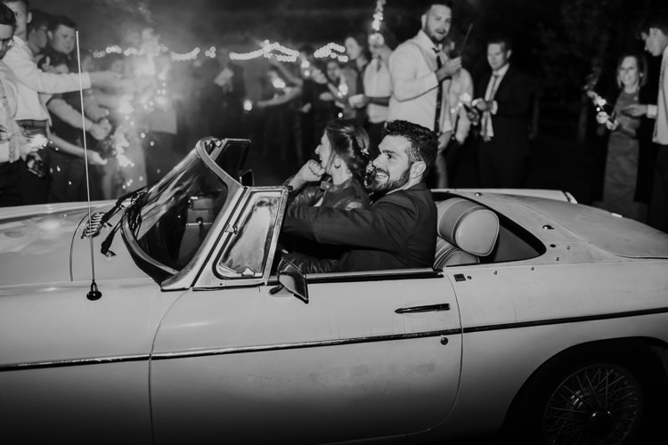 Cassidy & Isaac - Married - Nathaniel Jensen Photography - Omaha Nebraska Wedding Photograper - Nordstroms Christmas Tree Farm-491.jpg