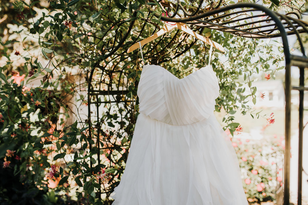 Sam & Adam - Married  - Nathaniel Jensen Photography - Omaha Nebraska Wedding Photographer-2.jpg