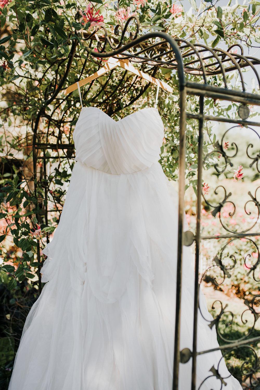 Sam & Adam - Married  - Nathaniel Jensen Photography - Omaha Nebraska Wedding Photographer-4.jpg