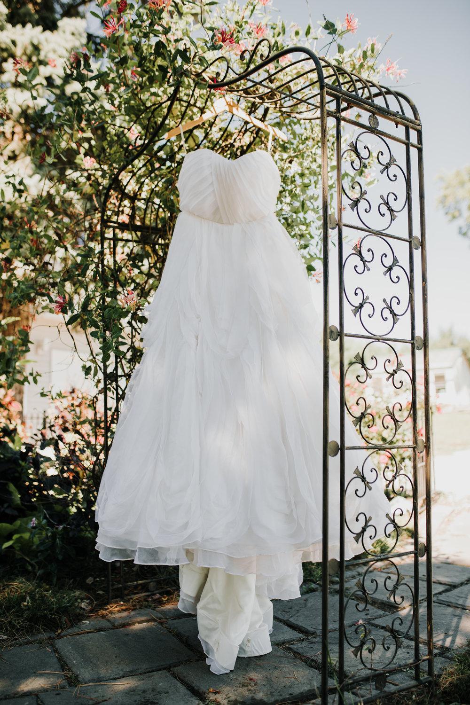 Sam & Adam - Married  - Nathaniel Jensen Photography - Omaha Nebraska Wedding Photographer-6.jpg