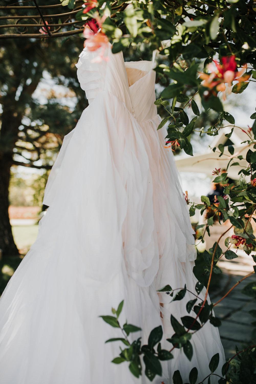 Sam & Adam - Married  - Nathaniel Jensen Photography - Omaha Nebraska Wedding Photographer-7.jpg
