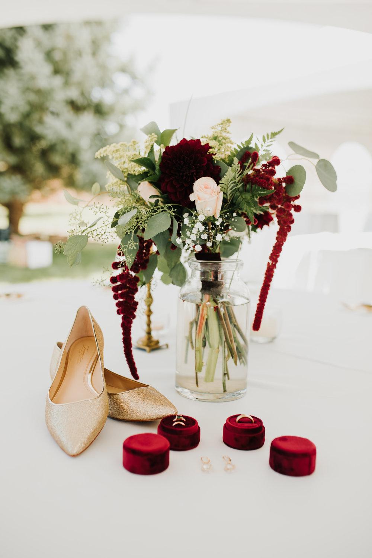 Sam & Adam - Married  - Nathaniel Jensen Photography - Omaha Nebraska Wedding Photographer-13.jpg