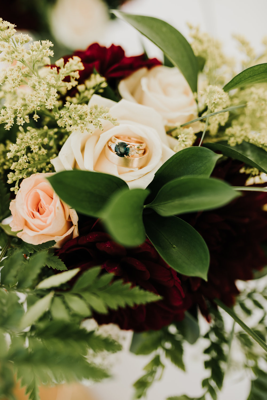 Sam & Adam - Married  - Nathaniel Jensen Photography - Omaha Nebraska Wedding Photographer-14.jpg