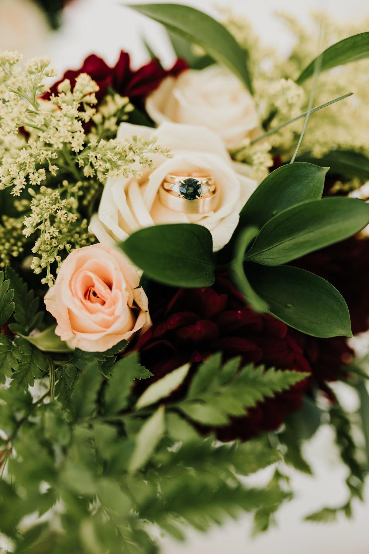 Sam & Adam - Married  - Nathaniel Jensen Photography - Omaha Nebraska Wedding Photographer-15.jpg