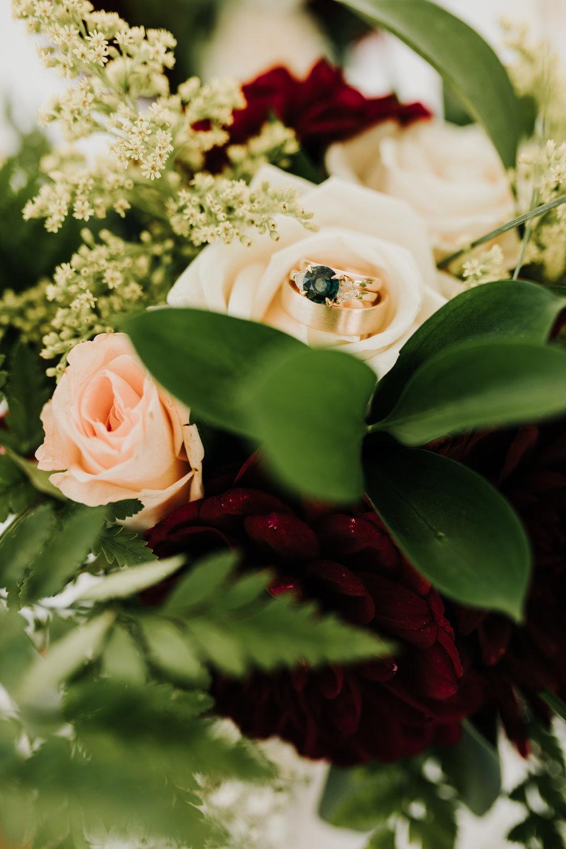 Sam & Adam - Married  - Nathaniel Jensen Photography - Omaha Nebraska Wedding Photographer-17.jpg