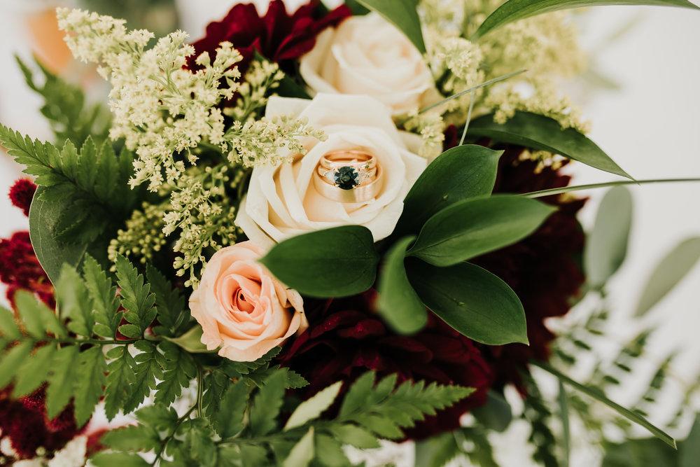 Sam & Adam - Married  - Nathaniel Jensen Photography - Omaha Nebraska Wedding Photographer-16.jpg