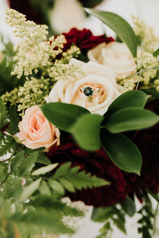 Sam & Adam - Married  - Nathaniel Jensen Photography - Omaha Nebraska Wedding Photographer-18.jpg
