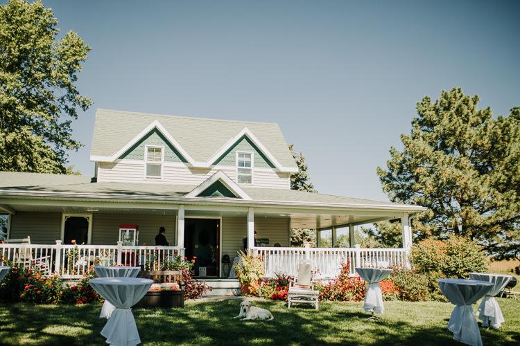 Sam & Adam - Married - Nathaniel Jensen Photography - Omaha Nebraska Wedding Photograper - Green Gables Inn-19.jpg
