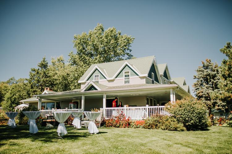 Sam & Adam - Married - Nathaniel Jensen Photography - Omaha Nebraska Wedding Photograper - Green Gables Inn-20.jpg