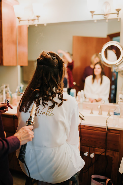 Sam & Adam - Married - Nathaniel Jensen Photography - Omaha Nebraska Wedding Photograper - Green Gables Inn-21.jpg