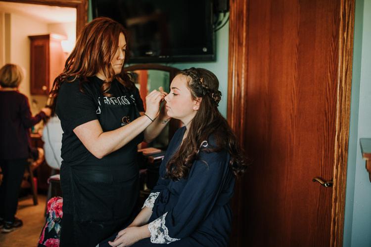 Sam & Adam - Married - Nathaniel Jensen Photography - Omaha Nebraska Wedding Photograper - Green Gables Inn-23.jpg