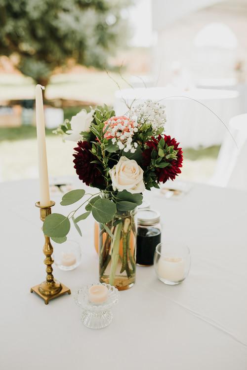 Sam & Adam - Married - Nathaniel Jensen Photography - Omaha Nebraska Wedding Photograper - Green Gables Inn-24.jpg