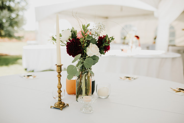 Sam & Adam - Married - Nathaniel Jensen Photography - Omaha Nebraska Wedding Photograper - Green Gables Inn-25.jpg