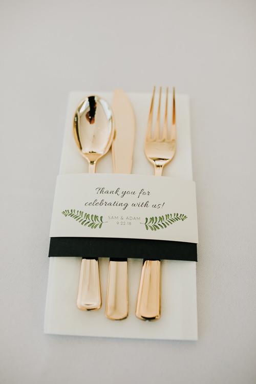 Sam & Adam - Married - Nathaniel Jensen Photography - Omaha Nebraska Wedding Photograper - Green Gables Inn-26.jpg