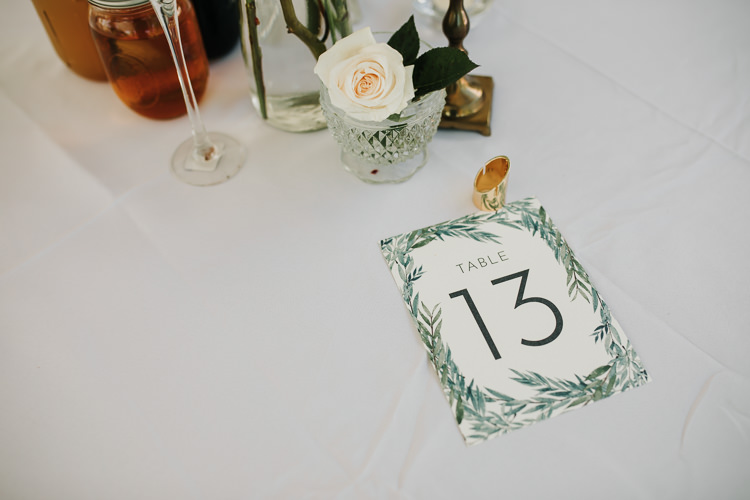Sam & Adam - Married - Nathaniel Jensen Photography - Omaha Nebraska Wedding Photograper - Green Gables Inn-28.jpg