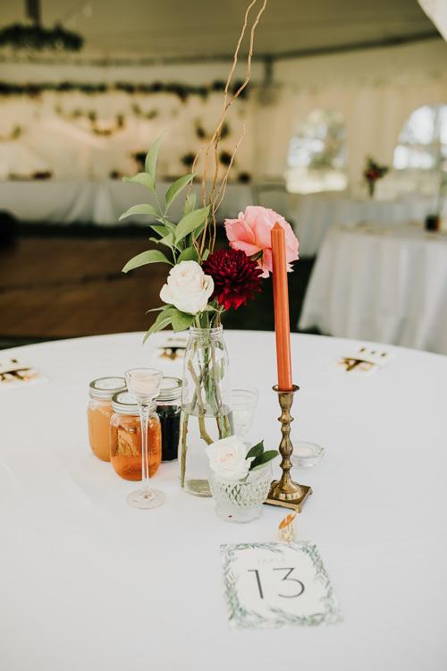 Sam & Adam - Married - Nathaniel Jensen Photography - Omaha Nebraska Wedding Photograper - Green Gables Inn-29.jpg