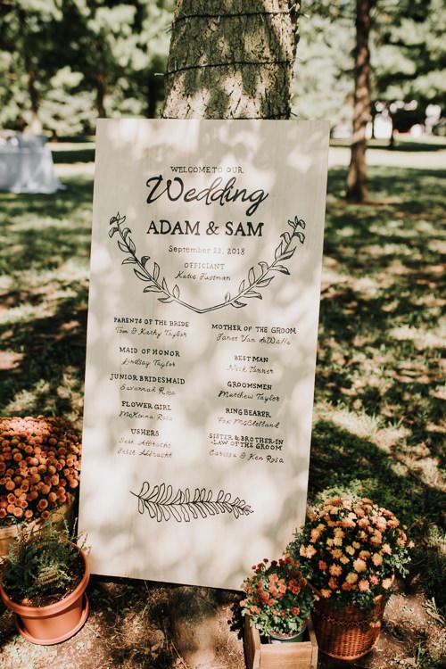 Sam & Adam - Married - Nathaniel Jensen Photography - Omaha Nebraska Wedding Photograper - Green Gables Inn-32.jpg