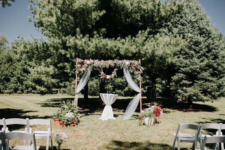 Sam & Adam - Married - Nathaniel Jensen Photography - Omaha Nebraska Wedding Photograper - Green Gables Inn-33.jpg
