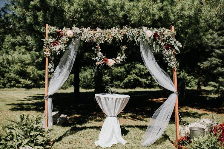 Sam & Adam - Married - Nathaniel Jensen Photography - Omaha Nebraska Wedding Photograper - Green Gables Inn-34.jpg