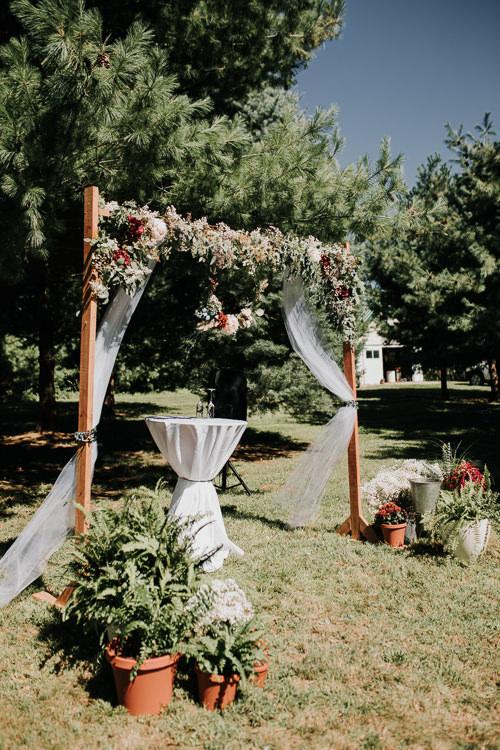 Sam & Adam - Married - Nathaniel Jensen Photography - Omaha Nebraska Wedding Photograper - Green Gables Inn-35.jpg
