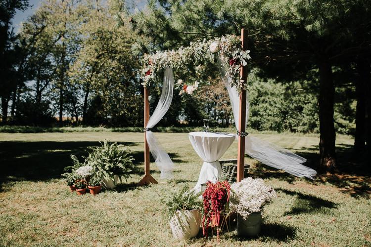 Sam & Adam - Married - Nathaniel Jensen Photography - Omaha Nebraska Wedding Photograper - Green Gables Inn-36.jpg