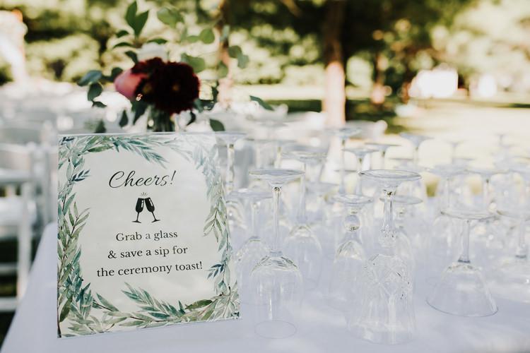 Sam & Adam - Married - Nathaniel Jensen Photography - Omaha Nebraska Wedding Photograper - Green Gables Inn-38.jpg