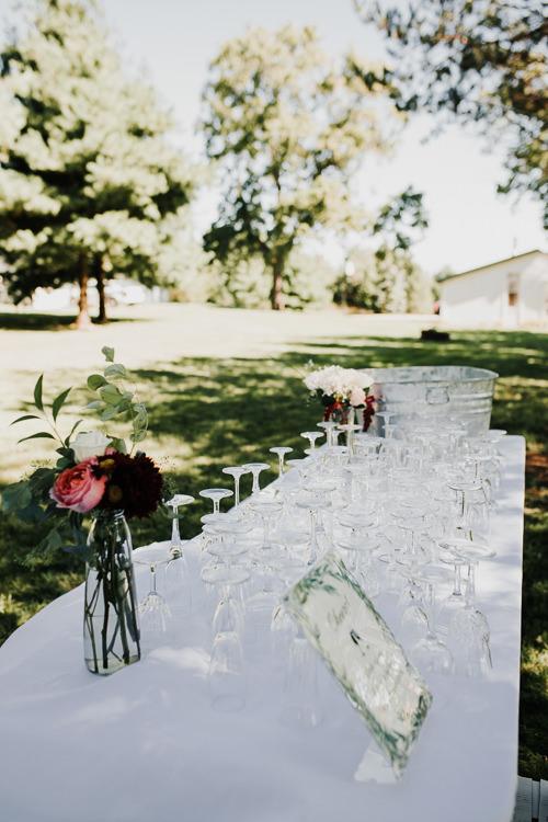 Sam & Adam - Married - Nathaniel Jensen Photography - Omaha Nebraska Wedding Photograper - Green Gables Inn-39.jpg