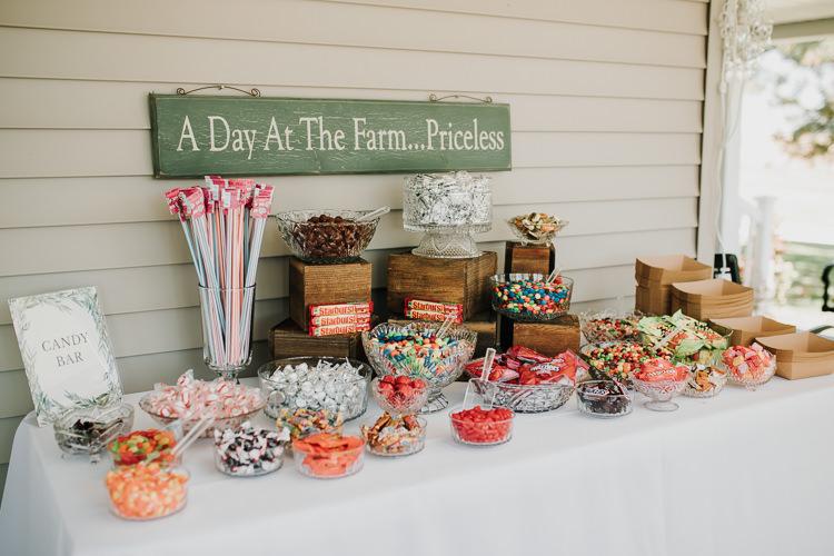 Sam & Adam - Married - Nathaniel Jensen Photography - Omaha Nebraska Wedding Photograper - Green Gables Inn-40.jpg