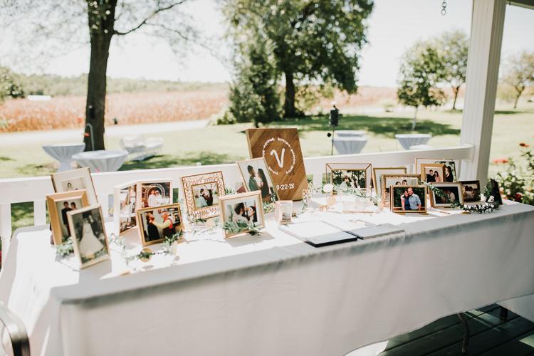 Sam & Adam - Married - Nathaniel Jensen Photography - Omaha Nebraska Wedding Photograper - Green Gables Inn-42.jpg