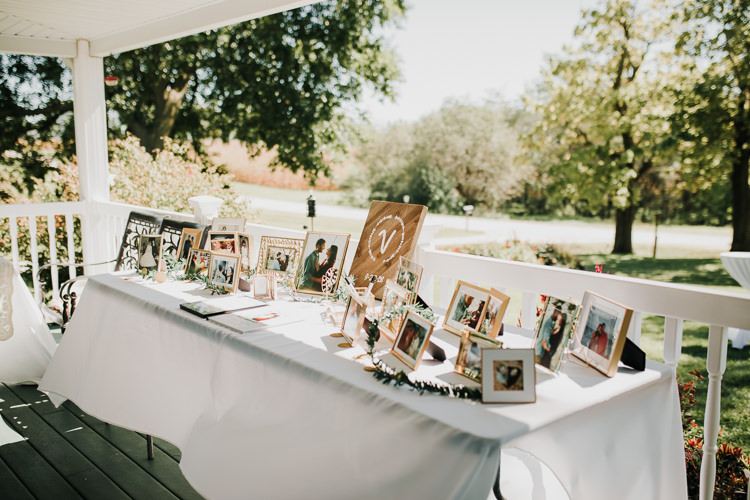 Sam & Adam - Married - Nathaniel Jensen Photography - Omaha Nebraska Wedding Photograper - Green Gables Inn-43.jpg