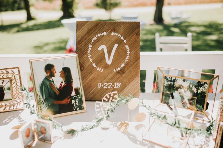 Sam & Adam - Married - Nathaniel Jensen Photography - Omaha Nebraska Wedding Photograper - Green Gables Inn-44.jpg