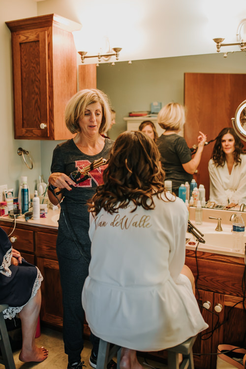 Sam & Adam - Married - Nathaniel Jensen Photography - Omaha Nebraska Wedding Photograper - Green Gables Inn-47.jpg