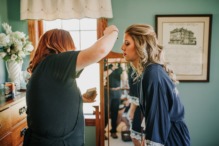 Sam & Adam - Married - Nathaniel Jensen Photography - Omaha Nebraska Wedding Photograper - Green Gables Inn-48.jpg