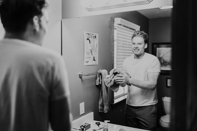 Sam & Adam - Married - Nathaniel Jensen Photography - Omaha Nebraska Wedding Photograper - Green Gables Inn-49.jpg