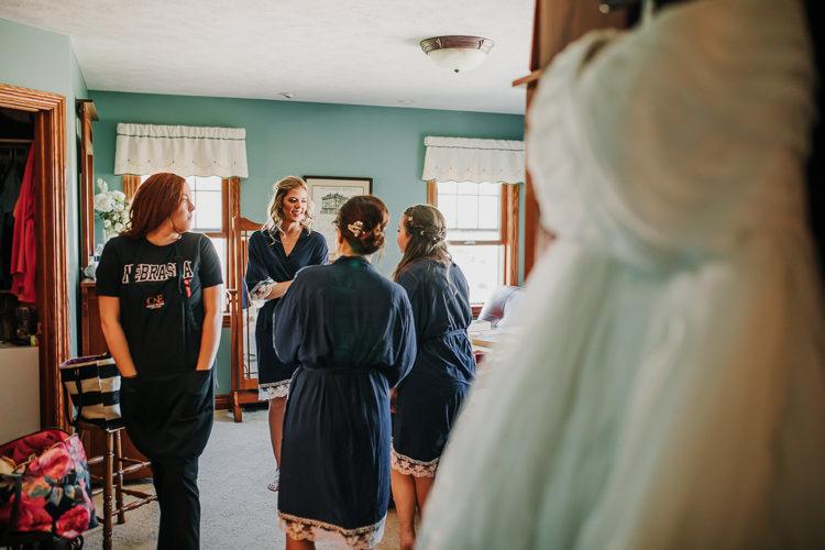Sam & Adam - Married - Nathaniel Jensen Photography - Omaha Nebraska Wedding Photograper - Green Gables Inn-50.jpg