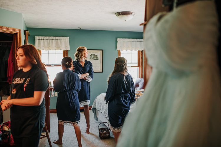 Sam & Adam - Married - Nathaniel Jensen Photography - Omaha Nebraska Wedding Photograper - Green Gables Inn-51.jpg
