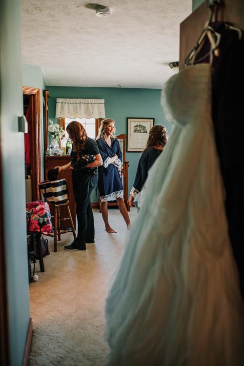 Sam & Adam - Married - Nathaniel Jensen Photography - Omaha Nebraska Wedding Photograper - Green Gables Inn-52.jpg