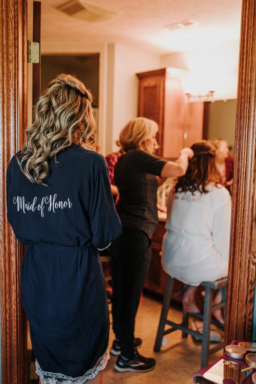 Sam & Adam - Married - Nathaniel Jensen Photography - Omaha Nebraska Wedding Photograper - Green Gables Inn-54.jpg