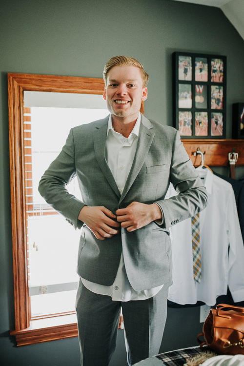 Sam & Adam - Married - Nathaniel Jensen Photography - Omaha Nebraska Wedding Photograper - Green Gables Inn-55.jpg