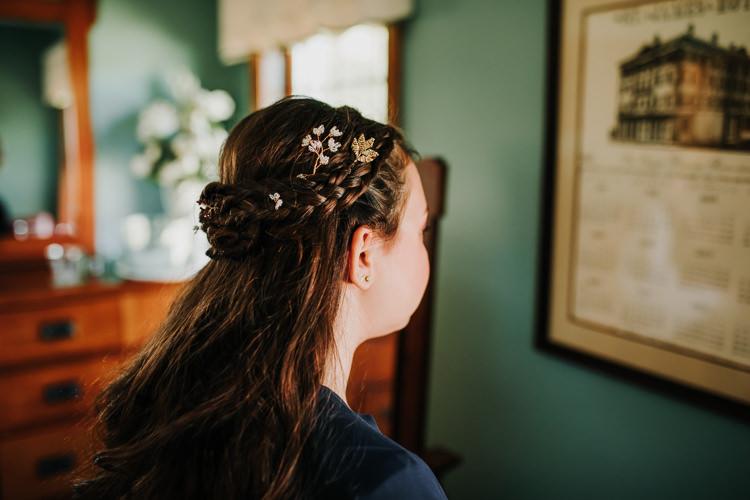 Sam & Adam - Married - Nathaniel Jensen Photography - Omaha Nebraska Wedding Photograper - Green Gables Inn-61.jpg