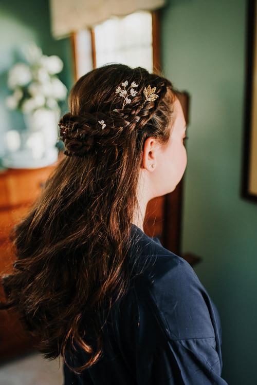 Sam & Adam - Married - Nathaniel Jensen Photography - Omaha Nebraska Wedding Photograper - Green Gables Inn-62.jpg