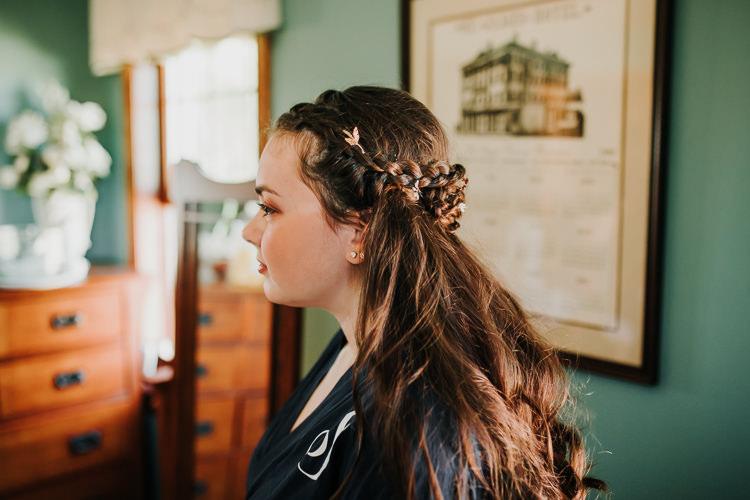 Sam & Adam - Married - Nathaniel Jensen Photography - Omaha Nebraska Wedding Photograper - Green Gables Inn-64.jpg