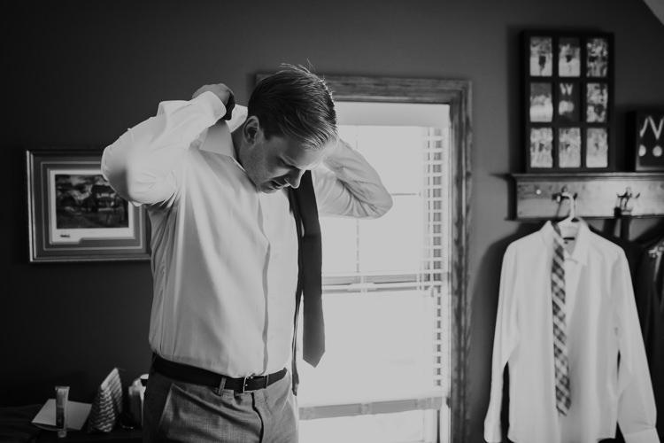 Sam & Adam - Married - Nathaniel Jensen Photography - Omaha Nebraska Wedding Photograper - Green Gables Inn-66.jpg
