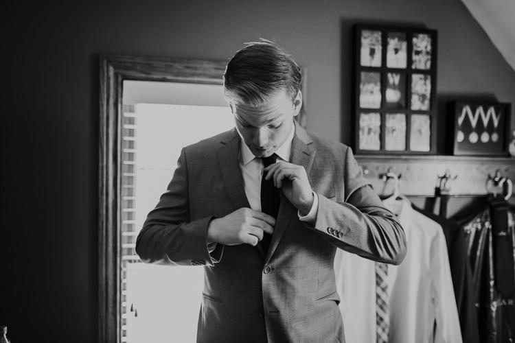 Sam & Adam - Married - Nathaniel Jensen Photography - Omaha Nebraska Wedding Photograper - Green Gables Inn-71.jpg