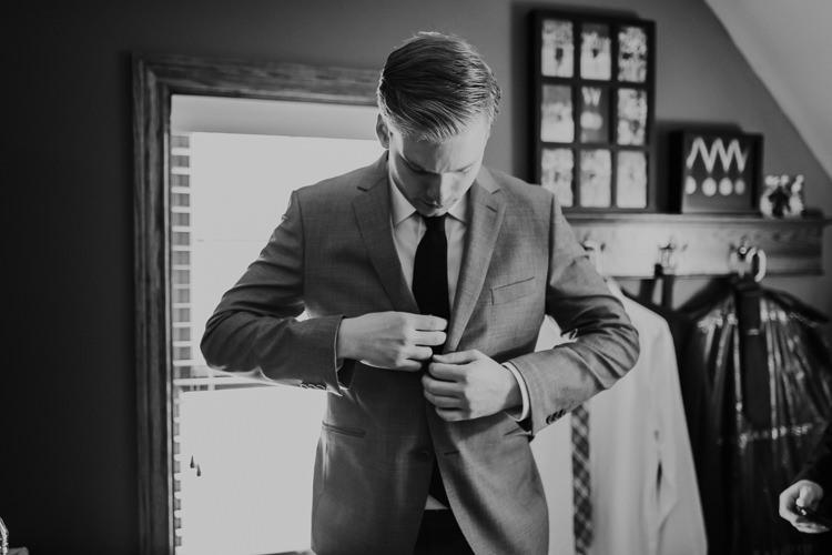 Sam & Adam - Married - Nathaniel Jensen Photography - Omaha Nebraska Wedding Photograper - Green Gables Inn-72.jpg