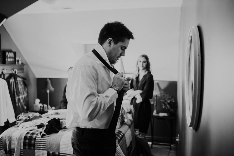 Sam & Adam - Married - Nathaniel Jensen Photography - Omaha Nebraska Wedding Photograper - Green Gables Inn-74.jpg