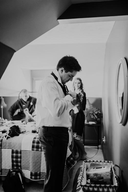 Sam & Adam - Married - Nathaniel Jensen Photography - Omaha Nebraska Wedding Photograper - Green Gables Inn-75.jpg